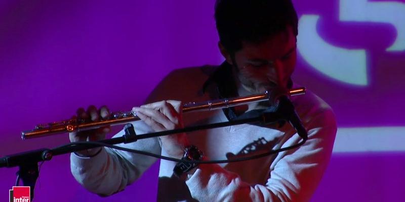 Groupes de musique sur Bordeaux (33000, Gironde)