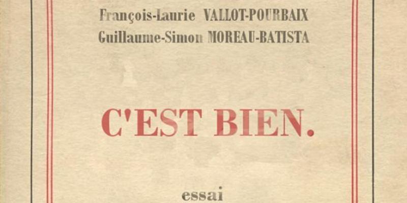 C'est Bien., groupe de musique Généraliste en représentation à Gironde - photo de couverture n° 2