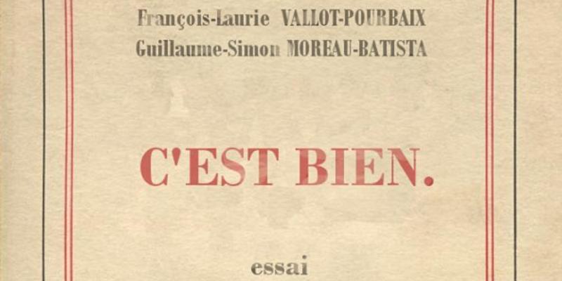 C'est Bien., groupe de musique Généraliste en représentation à Gironde - photo de couverture n° 1