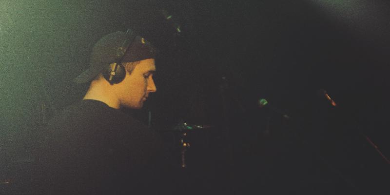ADAY, DJ Dj en représentation à Yvelines - photo de couverture n° 2