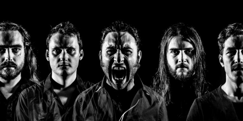 Smogs & Tacos, groupe de musique Rock en représentation à Gironde - photo de couverture