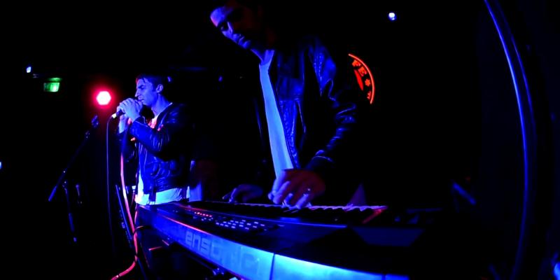 Vincent Rollandxx, DJ Dj en représentation à Hérault - photo de couverture n° 3