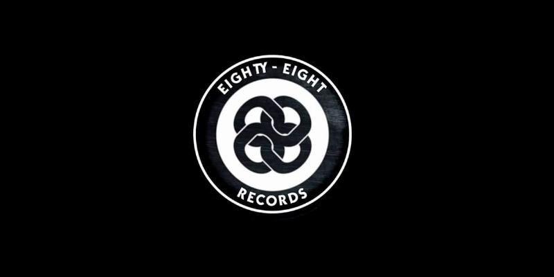 Eighty Eight Records , groupe de musique Rap en représentation à Vosges - photo de couverture