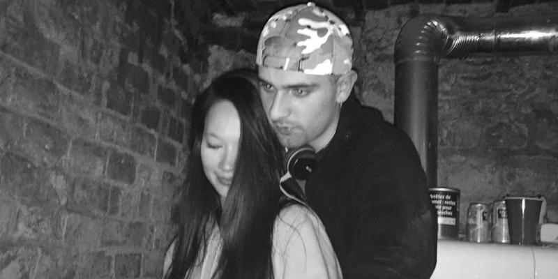 Kranos, DJ Dj en représentation à Hauts de Seine - photo de couverture n° 1