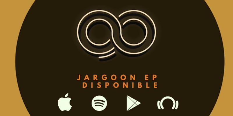 Jargoon, groupe de musique Electronique en représentation à Essone - photo de couverture n° 2