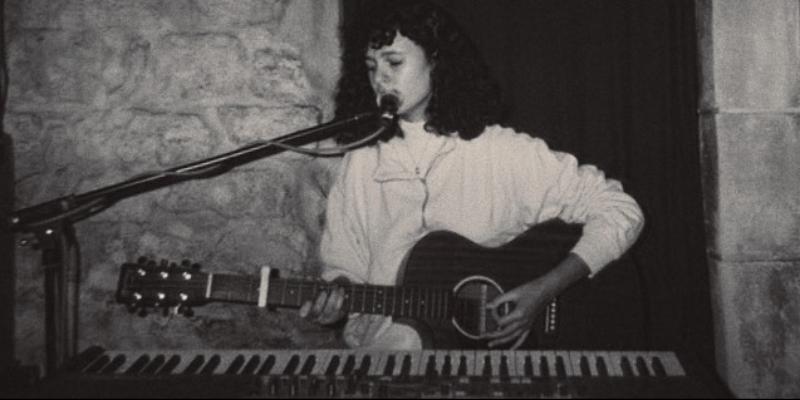 Tina Rozen , musicien Rock en représentation à Val de Marne - photo de couverture n° 2