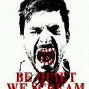Photo de profil de The Quiet Screamers