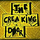 Photo de profil de The Creaking Door