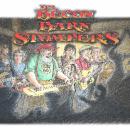 Photo de profil de Bécon Barn Stompers