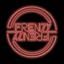 Photo de profil de Frenzy Frenzy