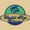 Photo de profil de WAYKIKI BOYS