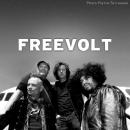 Photo de profil de FREEVOLT