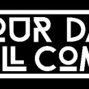 Photo de profil de Your Day Will Come