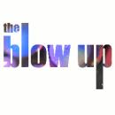 Photo carte profil musicien The Blow Up