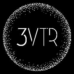 Photo de profil de 3VTR