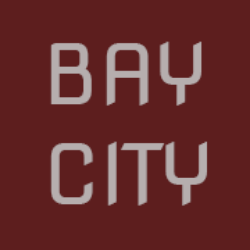 Photo de profil de Bay City 78'