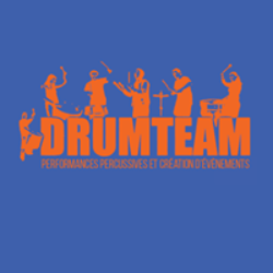 Photo de profil de DRUMTEAM