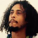 Photo de profil de Jeferson Silva Trio