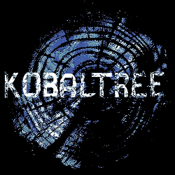 Photo de profil de Kobaltree