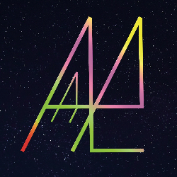 Photo de profil de AYALP