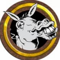 Photo de profil de Donkey's shout