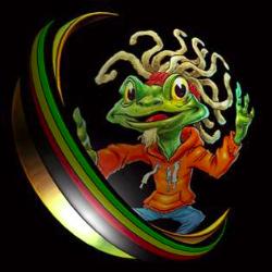 Photo de profil de maracujah