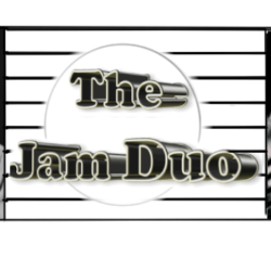 Photo de profil de JAM DUO