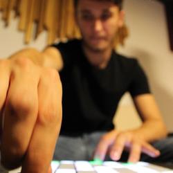 Photo de profil de Nielzbor
