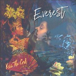 Photo de profil de Everest