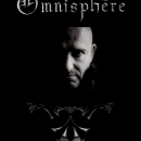 Photo de profil de OMNISPHERE