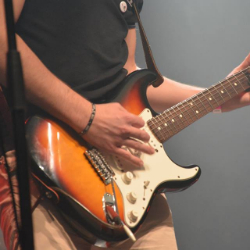 Photo de profil de Romain_Guitarist