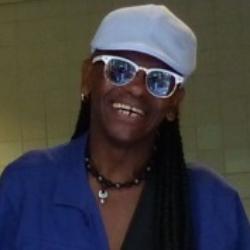 Photo de profil de DJ AXEL