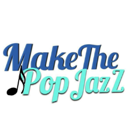 Photo de profil de Make the pop Jazz