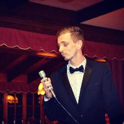 Photo de profil de NEDKO