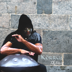 Photo de profil de Körrus
