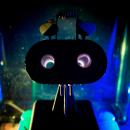Photo de profil de Hybrid Music