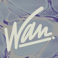Photo de profil de WAN