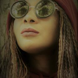 Photo de profil de Felina Vaugirard
