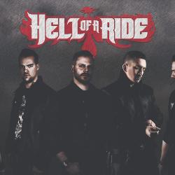 Photo de profil de Hell Of A Ride