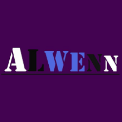 Photo de profil de Alwenn