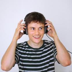 Photo de profil de Valentin Chauveau