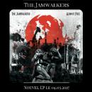 Photo de profil de The Jamwalkers