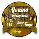Photo de profil de Goums & The Groovy Tingz