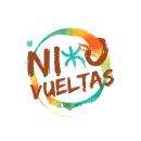Photo de profil de Niko Vueltas