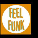 Photo de profil de FeelFunk
