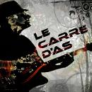 Photo de profil de Le Carré d'As