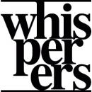 Photo de profil de Whisperers