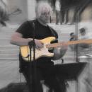 Photo de profil de Rock Covers