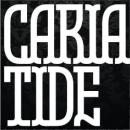 Photo de profil de Cariatide