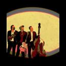 Photo de profil de The Vootmakers
